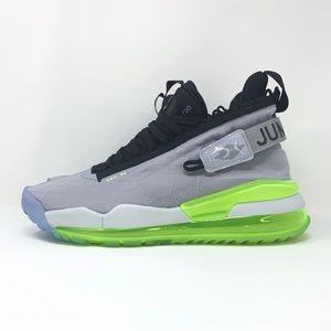 Jordan Shoes   Nike Air Jordan Protomax